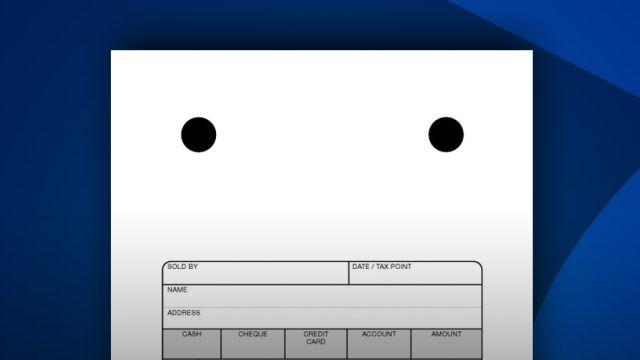 Register Sets